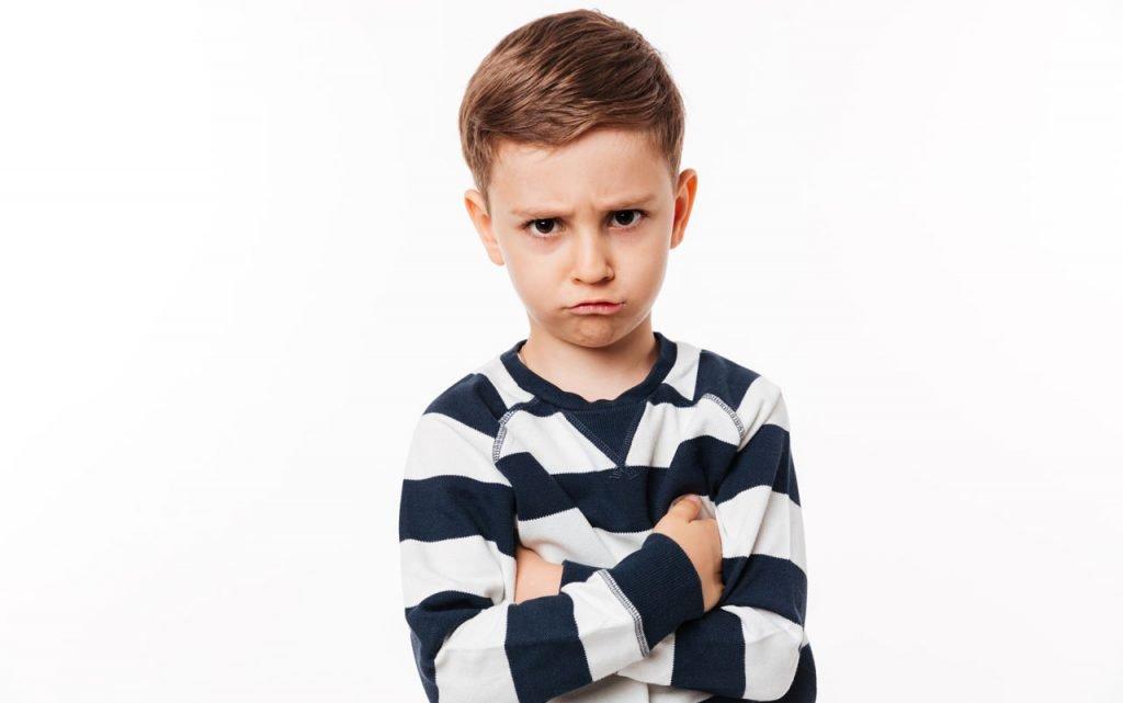 Bambini-sempre-arrabbiati-scopri-perchè-fanno-i-ribelli-e-come-aiutarli