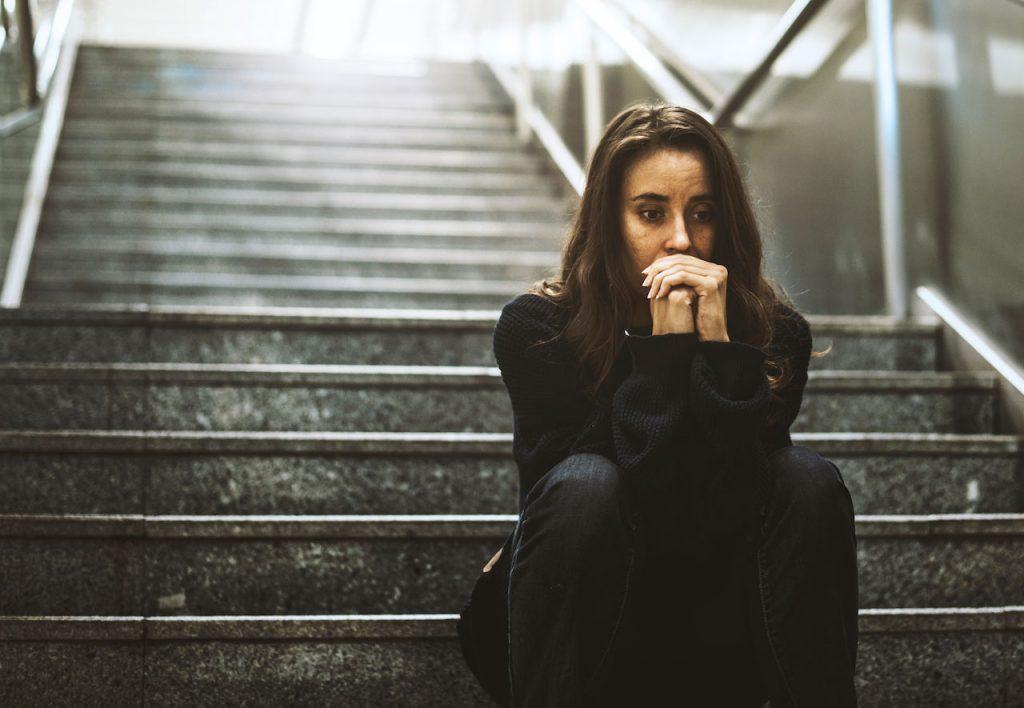 Depressione-come-aiutare-un-amico-a-uscirne