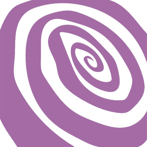 Ipnotista-ipnologo Monza e Brianza