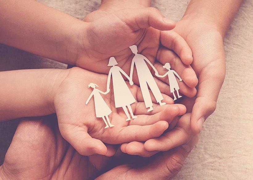 Psicologo e psicoterapia-per-famiglie-e-terapia-di-coppia-monza