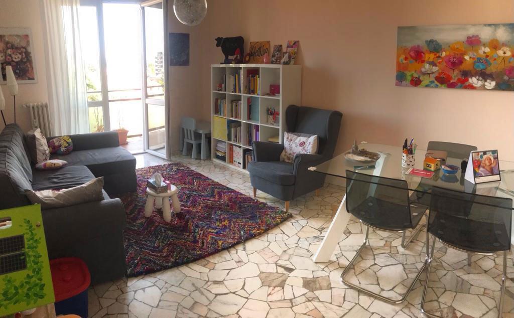 Studio-di-psicologia-psicoterapia-e-ipnosi-a-Muggiò-in-provincia-di-Monza-e-Brianza