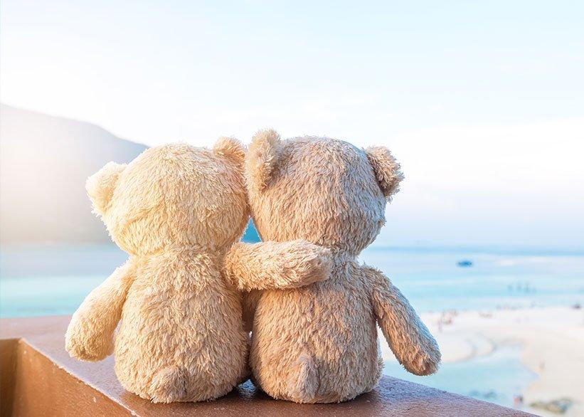 Psicoterapia - Supera-la-solitudine-e-crea-nuove-amicizie---Psicologa-Valentina-Battistella
