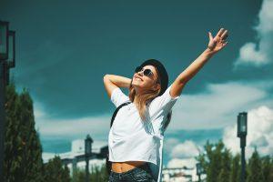 5-trucchi-per-essere-felici