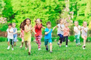 Aiutare-il-bambino--uno-screening-per-valorizzare-le-sue-capacità-e-intervenire-precocemente