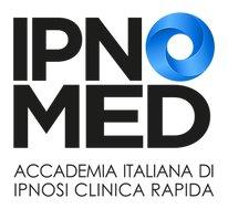 Ipnologa Ipnotista IPNOMED - servizi di ipnosi terapeutica