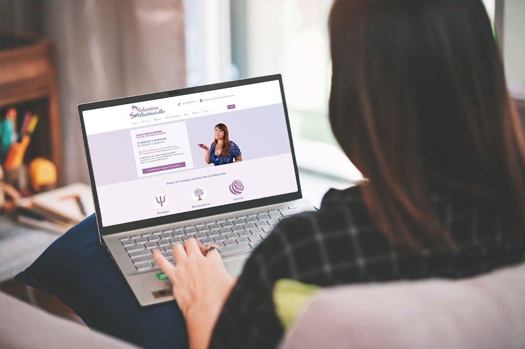 Psicologo-online-Monza e Brianza-ottieni-supporto-psicologico-in-videoconferenza