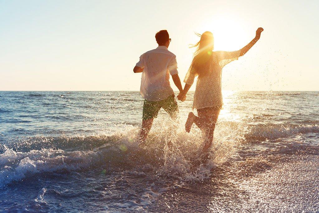 Terapia-di-coppia-e-consulenza-psicologica-per-la-coppia