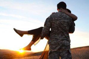 Un-vero-soldato-non-combatte-perché-ha-di-fronte-a-sè-qualcosa-che-odia.-Combatte-perché-ha-alle-sue-spalle-qualcosa-che-ama