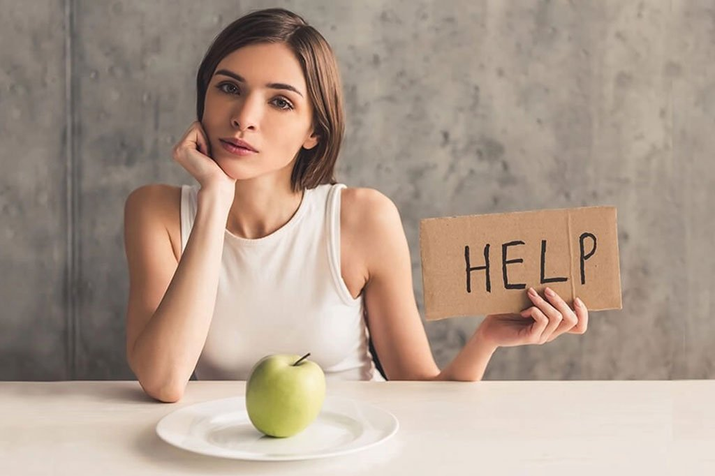 disturbi-alimentari-e-psicologia-sistemica