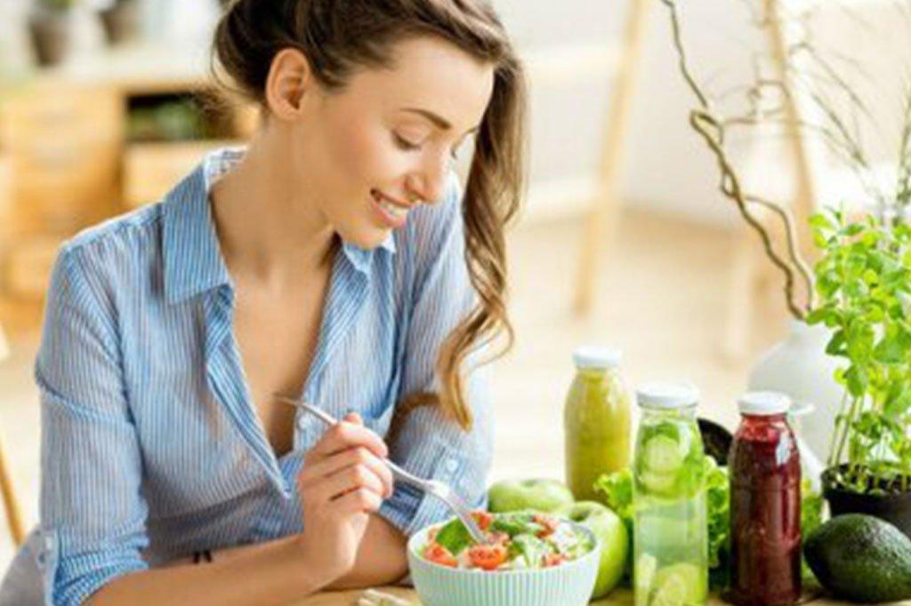 pesoforma-dieta-e-psicologia