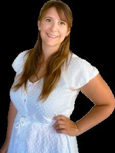 Valentina-Battistella-Psicologa-Psicoterapeuta-Ipnologa-a Muggiò Monza e Brianza