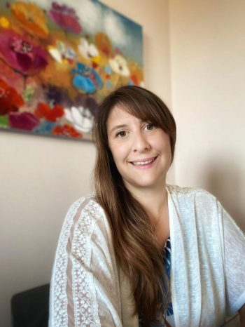 Psicologa-Psicoterapista-Dott.ssa-Valentina-Battistella---Studio-di-psicologia-a-Muggio,-Monza-e-Brianza